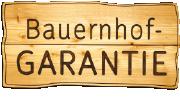 Bauernhofgarantie_neu180x105